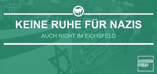 keine-ruhe-für-nazis